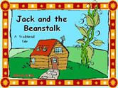 jack and beanstalk.png