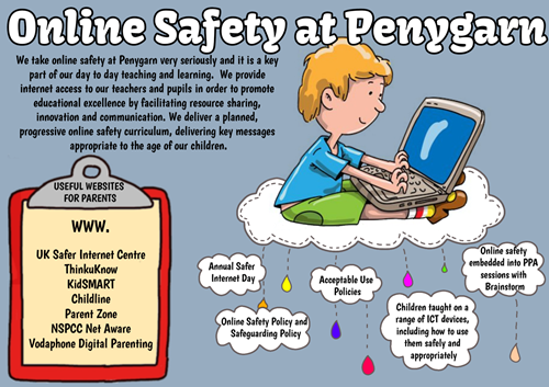 Online Safety Profile.png